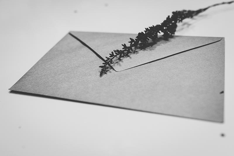 listy pamięci