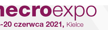 targi necroexpo 2021
