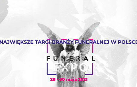 funeral expo 2021