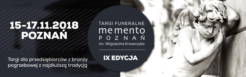 memento targi funeralne